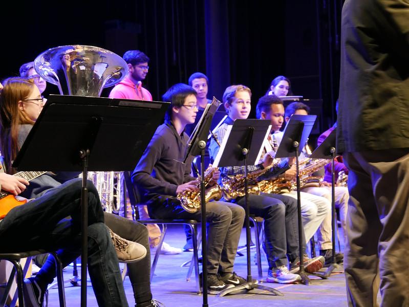 2018_2_7_Jazz Band - 4.jpg