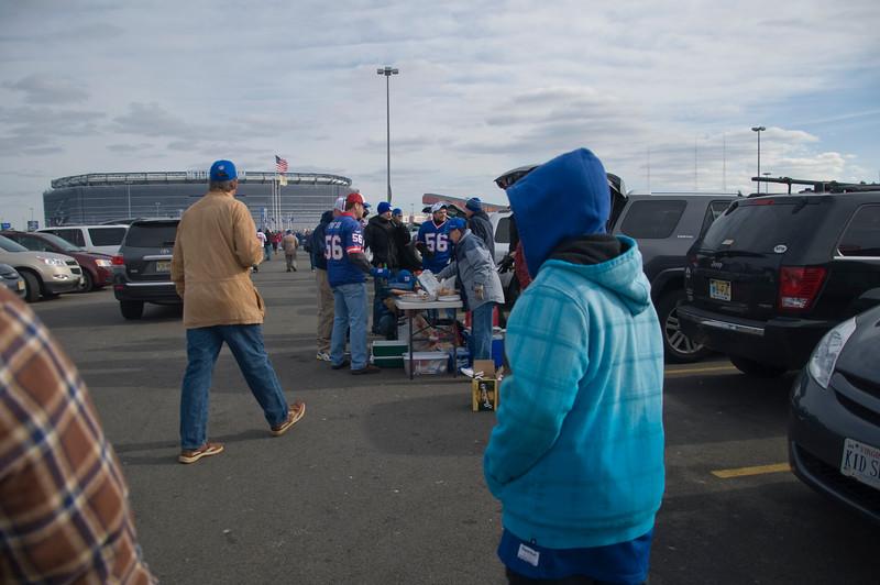 20120108-Giants-011.jpg