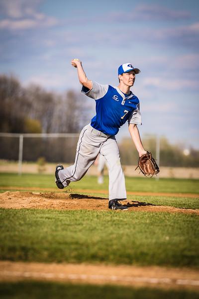 Ryan baseball-35.jpg