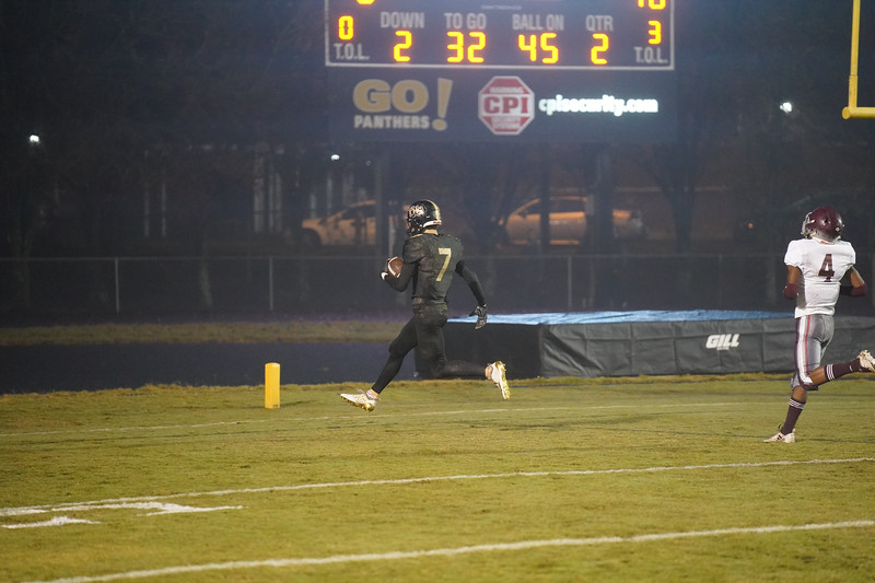 2018-West Meck at Providence-09672.jpg