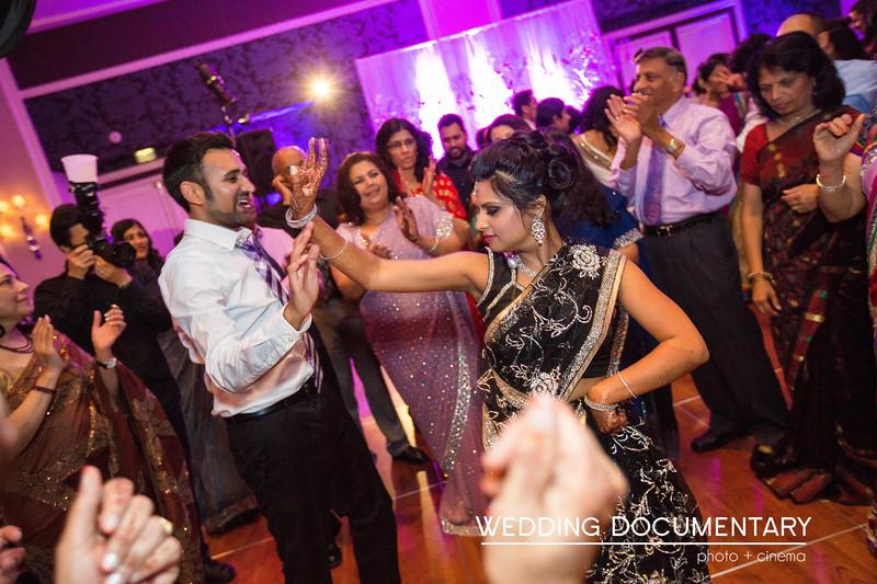 Rajul_Samir_Wedding-1430.jpg