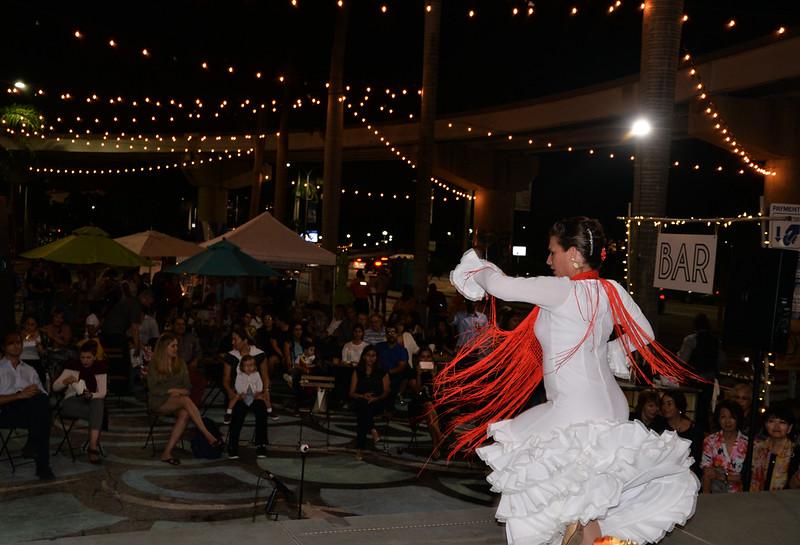 Flamenco_Alfresco_16.JPG