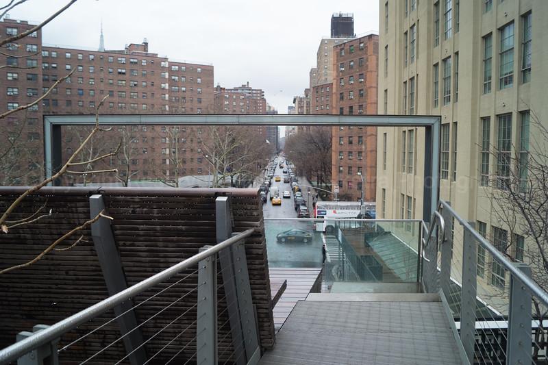 NYC-147.jpg