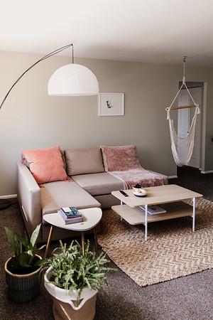 Alma Airbnb