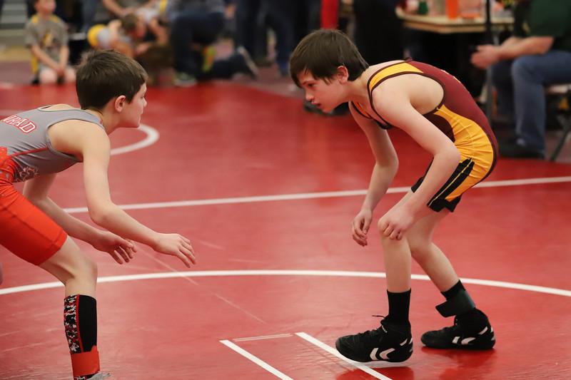 Little Guy Wrestling_4622.jpg