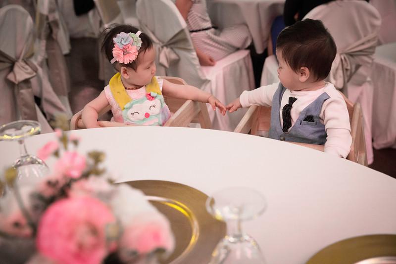 Sonia Kim Wedding-3571.jpg