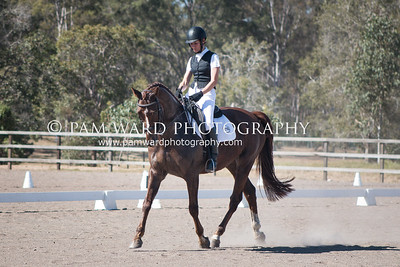 Maryborough Active Riders Championship 2017