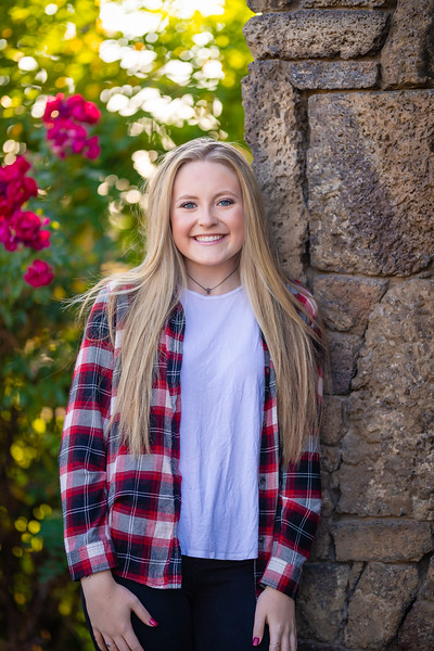 Megan Alldredge-22.jpg