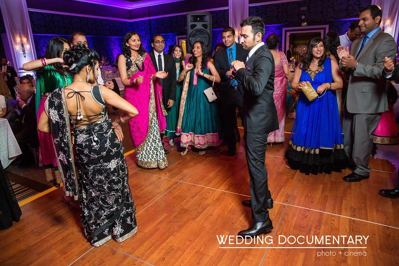 Rajul_Samir_Wedding-1213.jpg