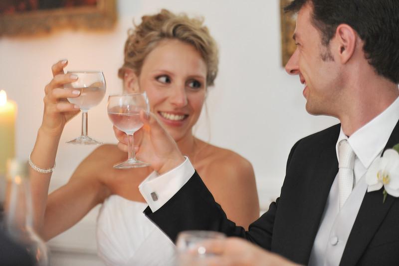 Helen and Frederick Wedding - 466.jpg