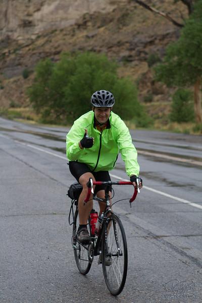 San Juan Skyway Bike Ride-8505-1408238505.jpg
