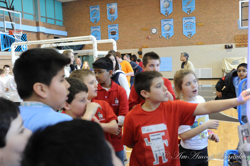 2013-01-12_ASCS_LegoLeague@JDickensonSchoolWilmingtonDE_78.jpg