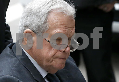 former-speaker-hastert-sentenced-to-more-than-year-in-prison