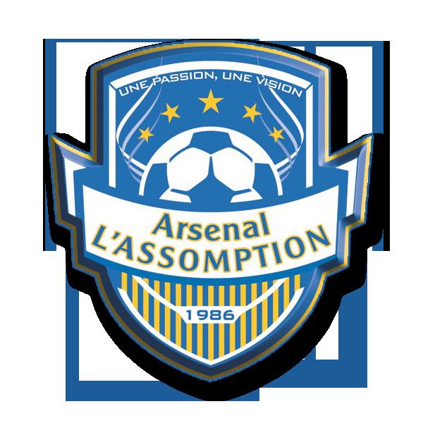 LOGO_SOCCER_Arsenal_Assomption.png