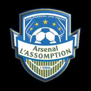 Soccer l'Assomption