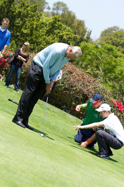 SOSC Summer Games Golf Sunday - 030 Gregg Bonfiglio.jpg