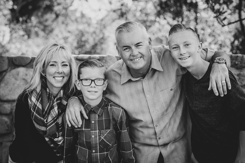 Lambert Family Edit 3-199.jpg