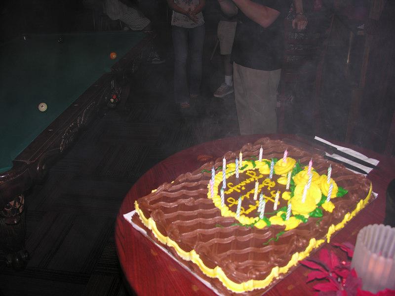 Jen 30th Birthday 2006 043.jpg