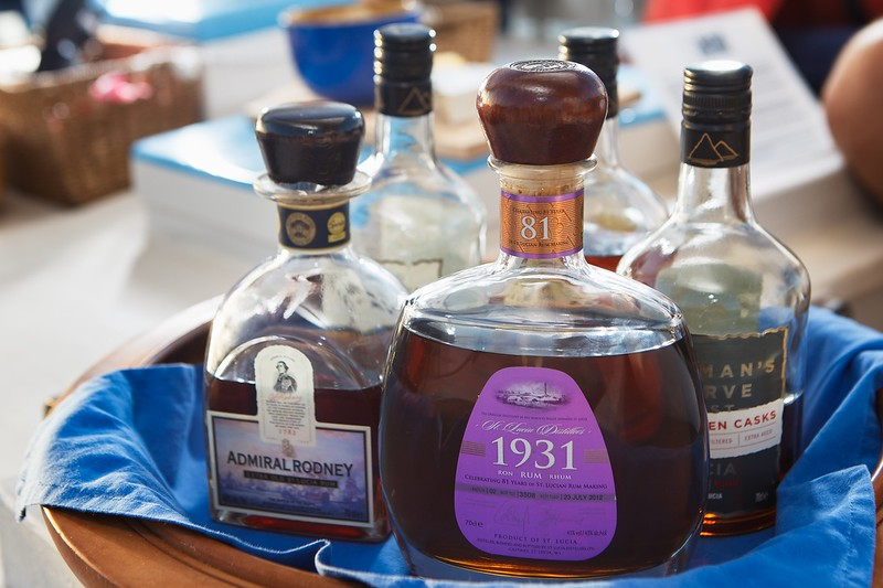 Jus' Sail Rum Tasting Sunset Cruise.jpg