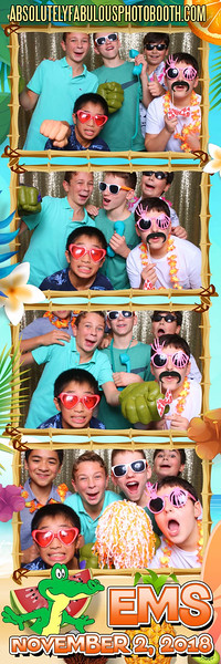 Absolutely Fabulous Photo Booth - (203) 912-5230 -181102_204554.jpg