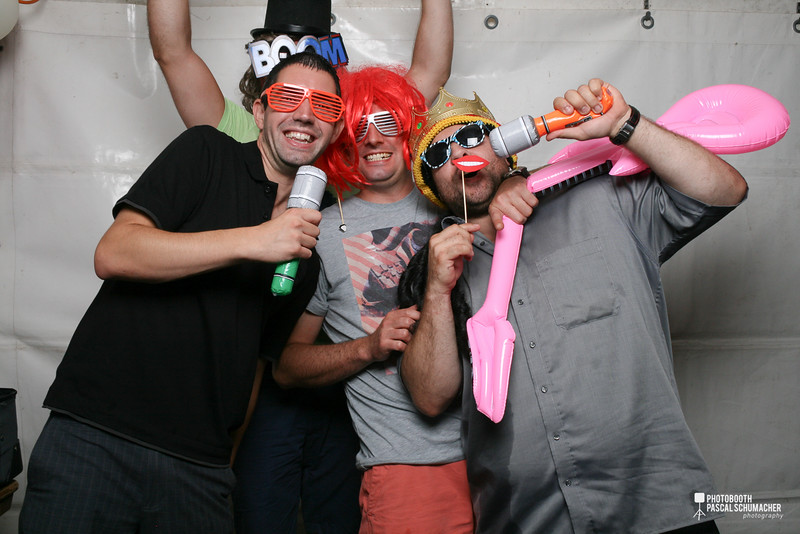 Photobooth-1780.jpg