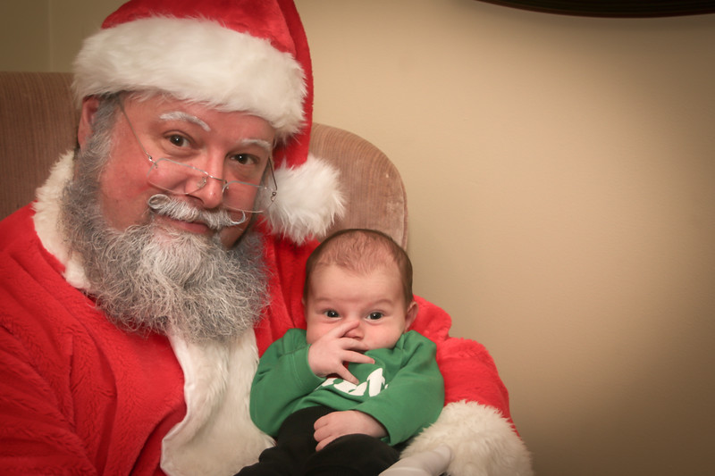 Santa Tim with Enzo 2018-25.jpg