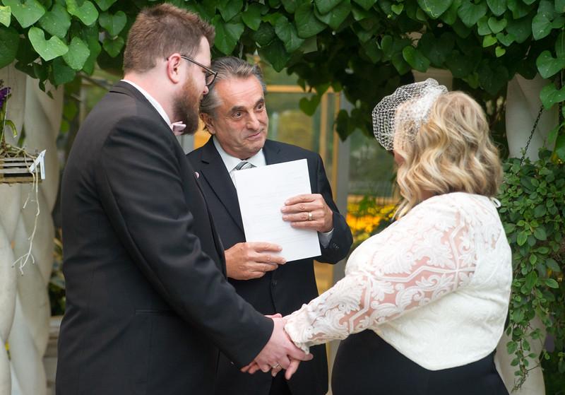 UPW_ZUPANCIC-WEDDING_20151003-62.jpg