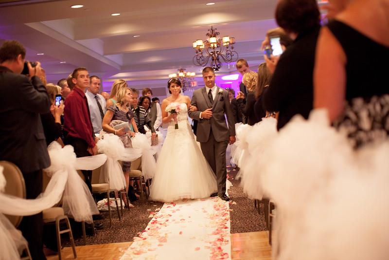 Matt & Erin Married _ ceremony (36).jpg