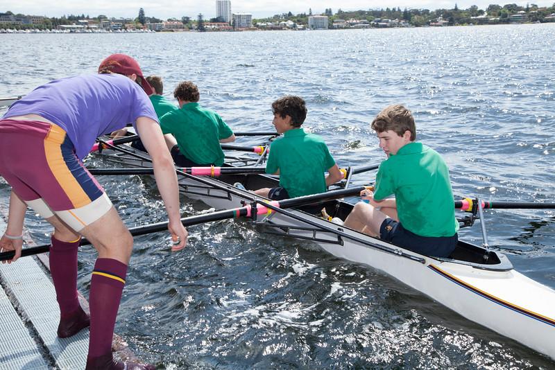 1810_Rowing House Regattta_0237.jpg
