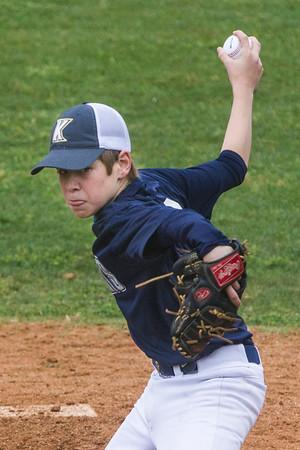 Regents 7-8 Baseball 2