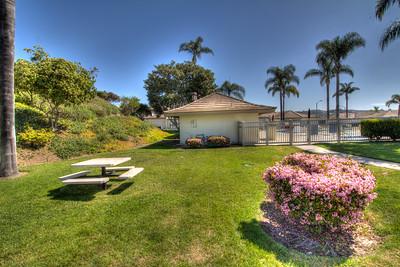 Carlsbad Laguna Del Mar homes for sale