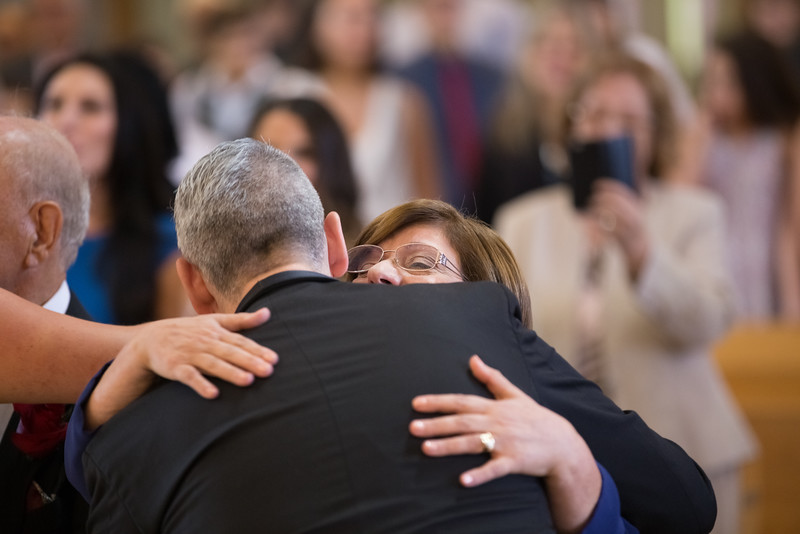Kacie & Steve Ceremony-262.jpg