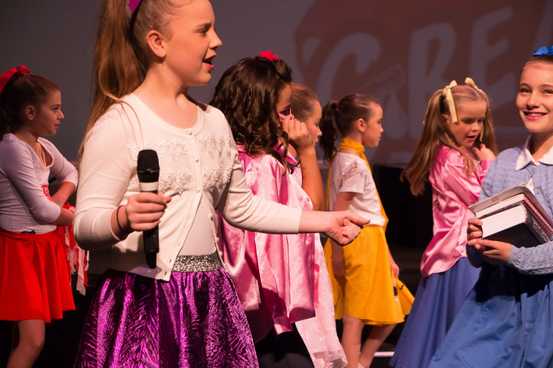 Parks-Theatre-Grease-4153.jpg