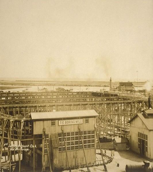 1926-LosAngelesHarbor-SanPedro4-LosAngelesYachtClub&Anchorage.jpg