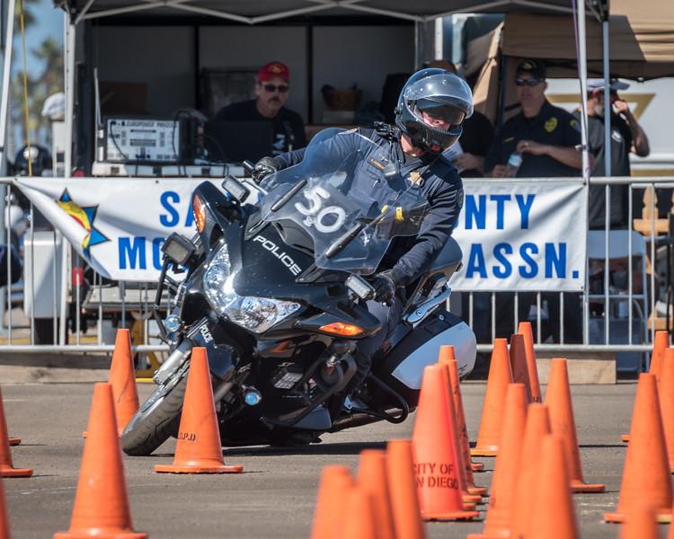 Rider 50-74.jpg