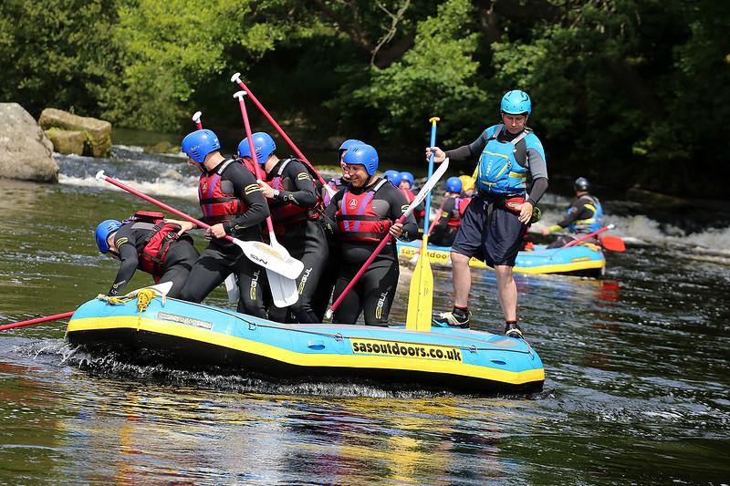 Rafting-0169.jpg