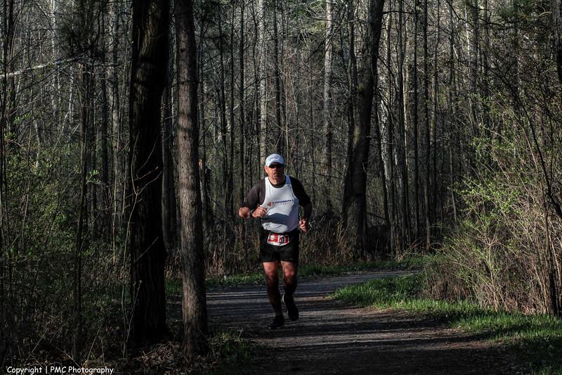 MS Run. 04-2017-142.jpg