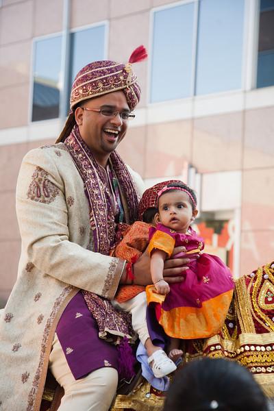 Shikha_Gaurav_Wedding-437.jpg
