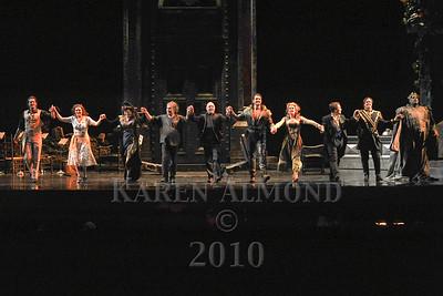 Dallas Opera Don Giovanni