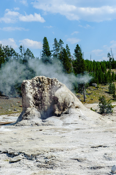 20130816-18 Yellowstone 151.jpg