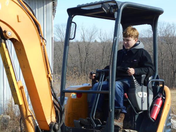 tractor10.jpg
