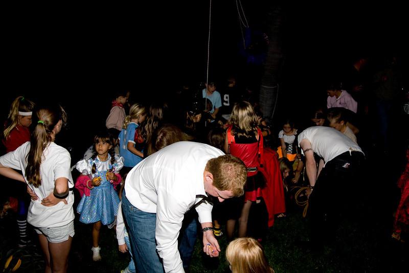 Halloween at Mels - 118.jpg
