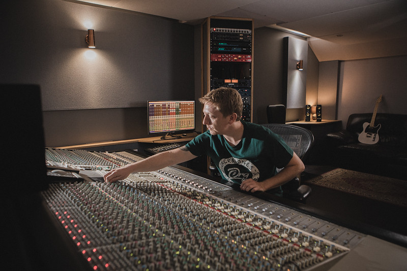 Matt Ball Studio-53.jpg