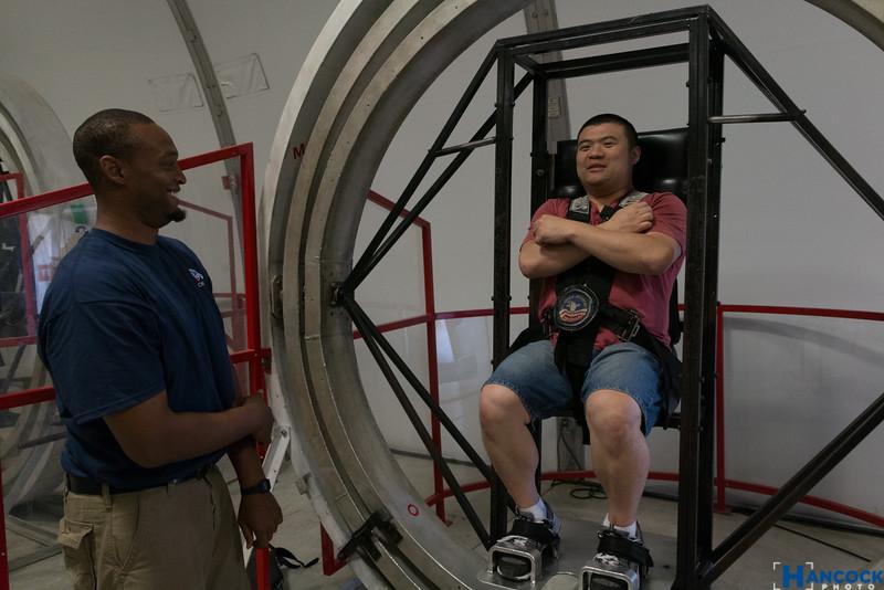 spacecamp-332.jpg