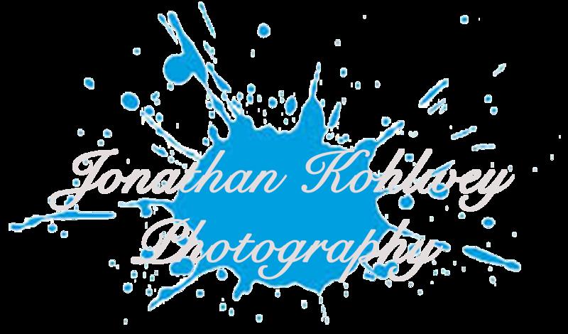 JK Blue Paint Logo.png