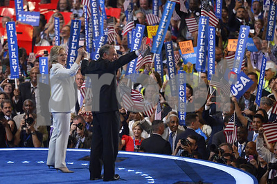 promoting-national-unity-clinton-also-seeks-to-build-trust