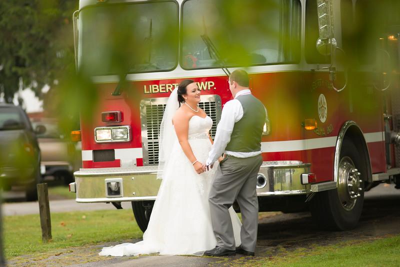 Waters wedding272.jpg