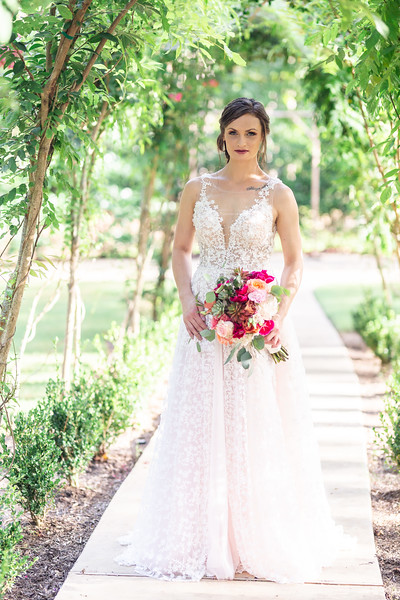 Daria_Ratliff_Photography_Styled_shoot_Perfect_Wedding_Guide_high_Res-179.jpg