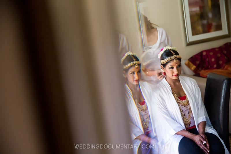 Sharanya_Munjal_Wedding-59.jpg