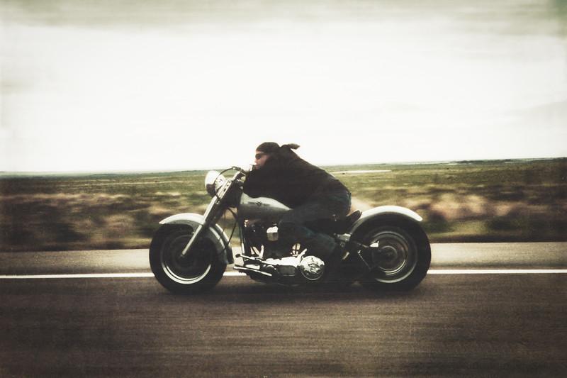 Buck Motorcycle-filter2.jpg